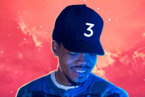 What Can Chance The Rapper Teach You About The Creative Process 1
